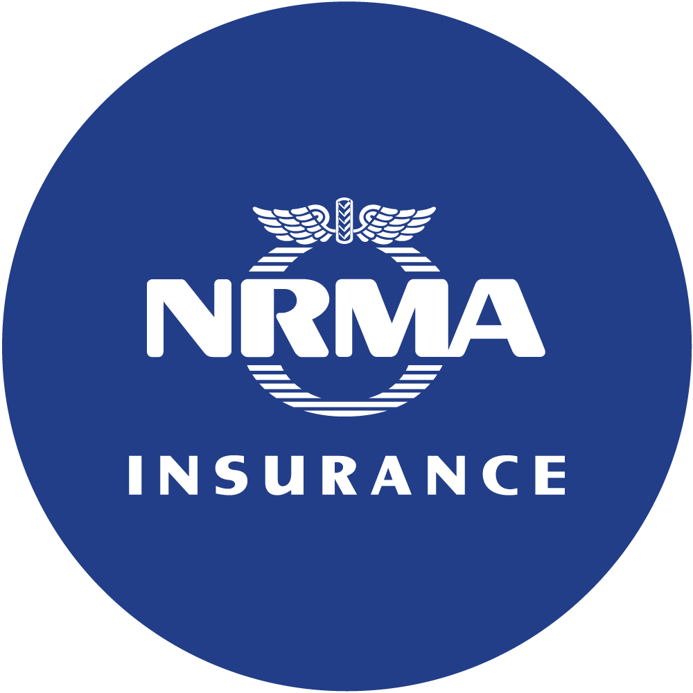 Nrma Car Insurance Review