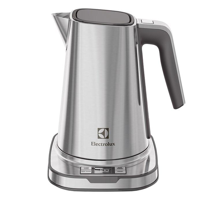 electrolux kettle. electrolux kettle l