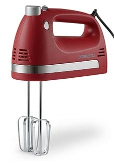 ambiano aldi hand mixer hm860 v reviews productreview. Black Bedroom Furniture Sets. Home Design Ideas