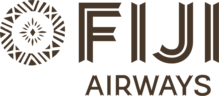 Fiji Airways Reviews Productreview Com Au
