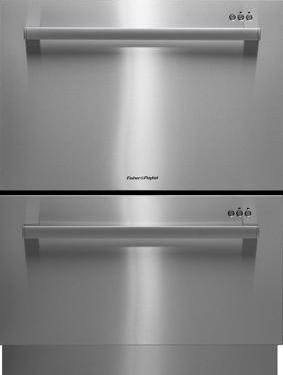 fisher and paykel dishdrawer. Fisher And Paykel Dishdrawer