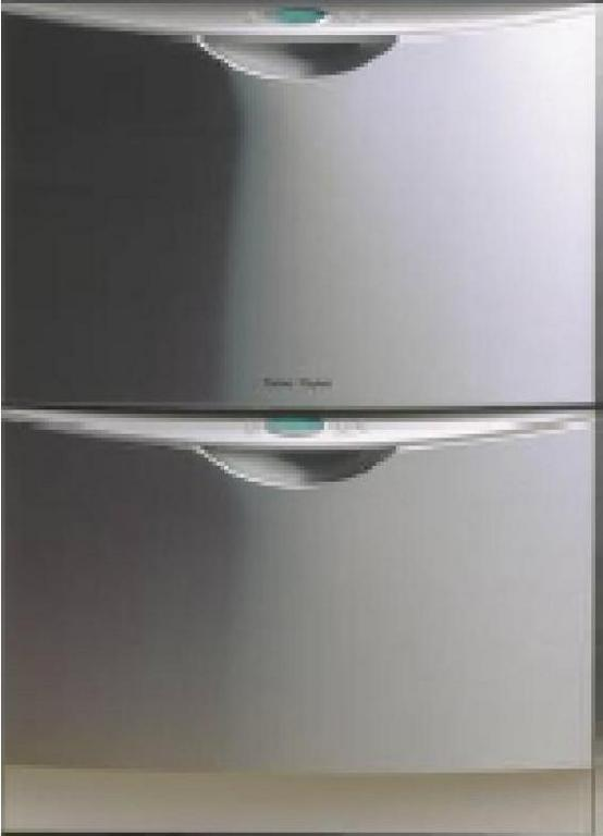 Fisher Amp Paykel Dd603zw Reviews Productreview Com Au