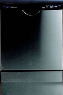 Fisher Amp Paykel Dw920ss Reviews Productreview Com Au