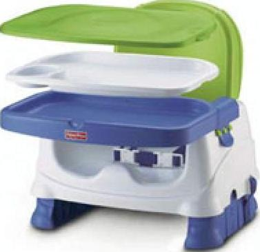 Fisher Price Healthy Care B7275 Reviews Productreview Com Au