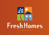 Fresh Homes fresh homes reviews - productreview.au