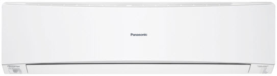 panasonic inverter split system manual