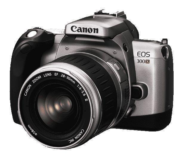 canon eos 300x reviews productreview com au rh productreview com au Owners Manual Canon Canon Camera User Manual