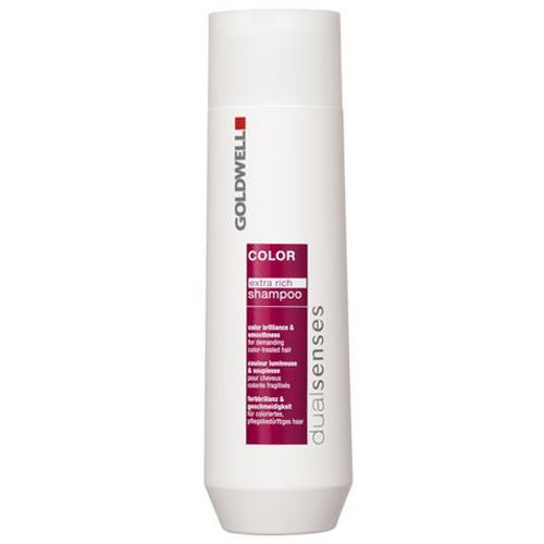 Goldwell Color Shampoo And Conditioner Reviews
