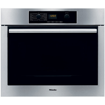 Miele H 4742 Bp Reviews Productreview Com Au