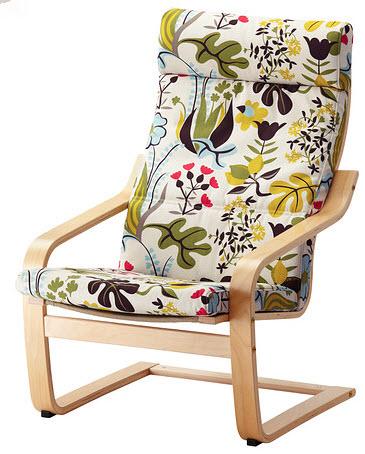 Ikea Poang Armchair Reviews