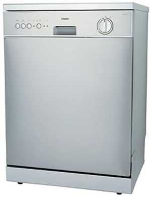 haier hdw101ss reviews productreview com au rh productreview com au haier dishwasher manual hdw101wh haier dishwasher manual hdw300ss