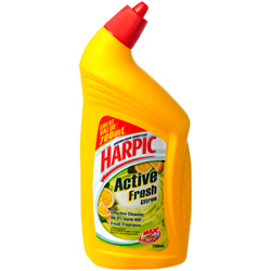 Harpic Active Fresh Toilet Cleaner Reviews ProductReviewcomau