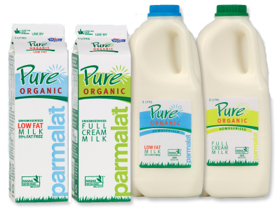 parmalat pure organic full cream reviews   productreview