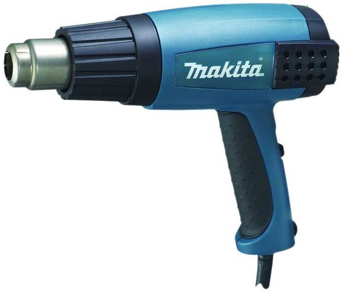 Makita Heat Gun Hg6020 Reviews Productreview Com Au