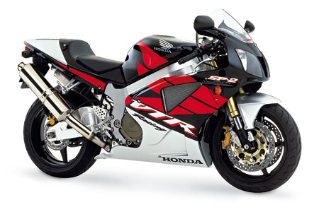 Honda Vtr1000 Sp2 Reviews Productreview Com Au