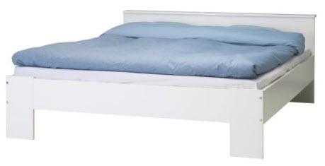 ikea aneboda reviews. Black Bedroom Furniture Sets. Home Design Ideas