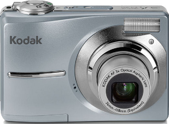 kodak easyshare c813 reviews productreview com au