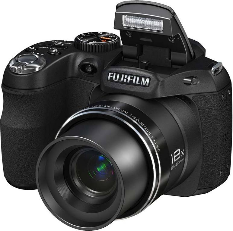 Cash For Cars Vancouver >> Fujifilm FinePix S4000 Reviews - ProductReview.com.au