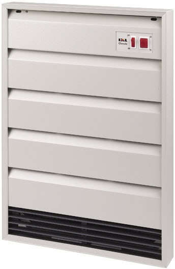 Ixl Classic Semi Recessed Reviews Productreview Com Au