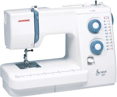 Janome Sewist 40 Reviews ProductReviewau Awesome Janome Sewing Machines Melbourne