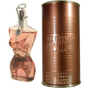 Jean Paul Gaultier Le Classique Essence De Parfum Reviews ...