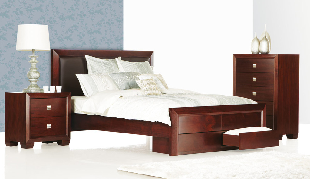 Bedroom Furniture Nunawading