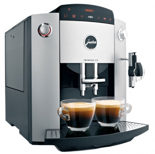 Best Home Coffee Machine Reviews