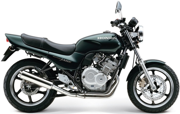 New Honda Motorcycles 2018 >> Honda CB250 Reviews - ProductReview.com.au