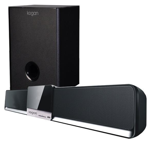 kogan kasbr60subab reviews productreview com au rh productreview com au how to set up a kogan soundbar