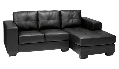 Fantastic Furniture Kendall Chaise Reviews ProductReview