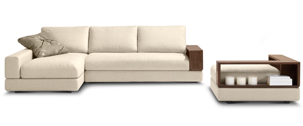 Sofa Bed Lounge Suite
