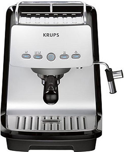 Krups XP4050 Reviews - ProductReview.com.au