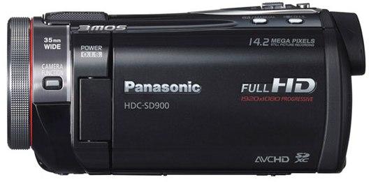 Авторегистратор sd900 купить новинку видеорегистратора carcam