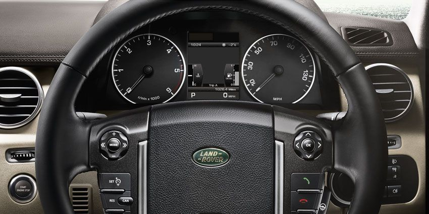https://s.productreview.com.au/products/images/land-rover-discovery-4-2010-20113_4d8608f7c5b90.jpg