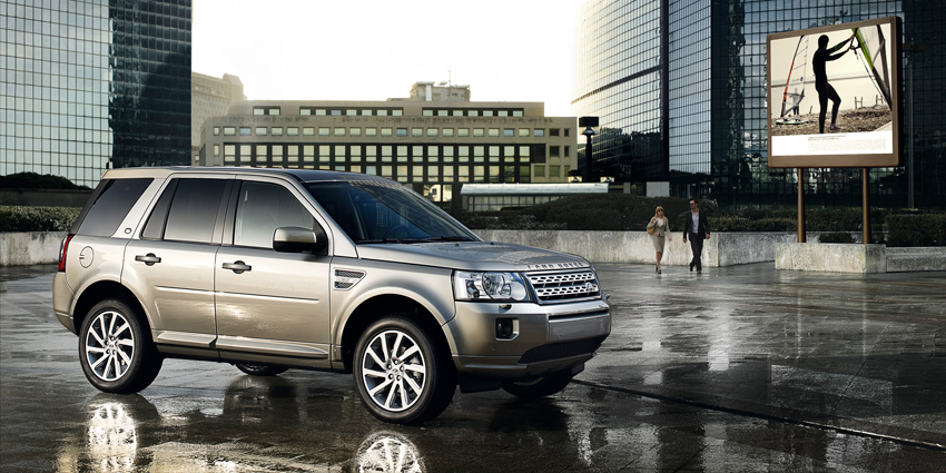 https://s.productreview.com.au/products/images/land-rover-freelander-2-2007-20111_4d7d912ce93b1.jpg