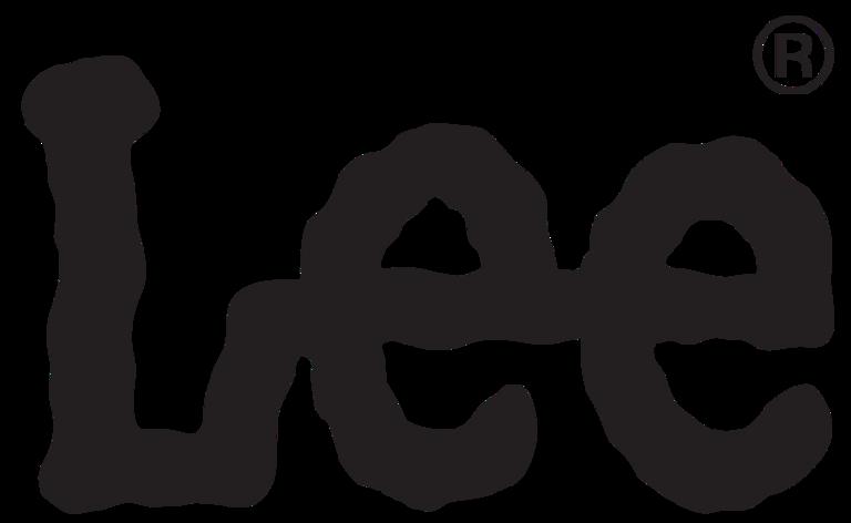 Pet Insurance Companies >> Lee Jeans Reviews - ProductReview.com.au