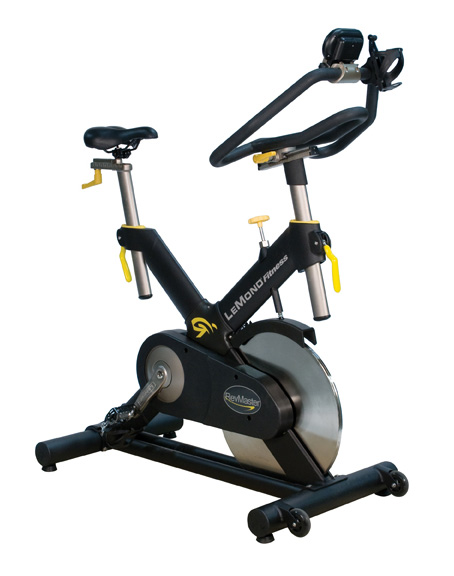 Lemond Revmaster Pro Reviews Productreview Com Au