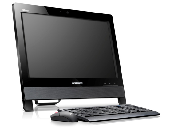 Lenovo Thinkcentre Edge 71z 91z Reviews Productreview