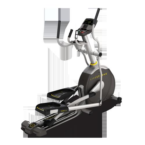 Livestrong Treadmill Rating: Livestrong LS9.9E Reviews