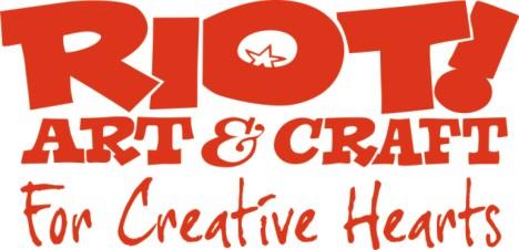 Riot art craft reviews for Health craft cookware reviews