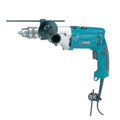 Makita HP2071F Reviews