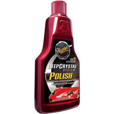 Best Wet Look Wax For Cars