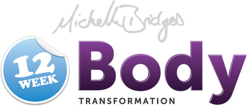 Michelle Bridges 12 Week Body Transformation Reviews - ProductReview.com.au