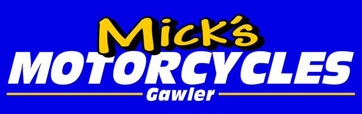 Mick S Motorcycles Gawler Reviews Productreview Com Au