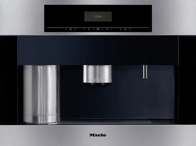 Extended Warranty Companies >> Miele CVA 5060 Reviews - ProductReview.com.au