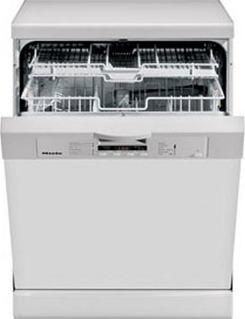 miele g 1220 reviews productreview com au rh productreview com au Miele Dishwasher Model Number La Perla Miele Dishwasher Inlet Valve