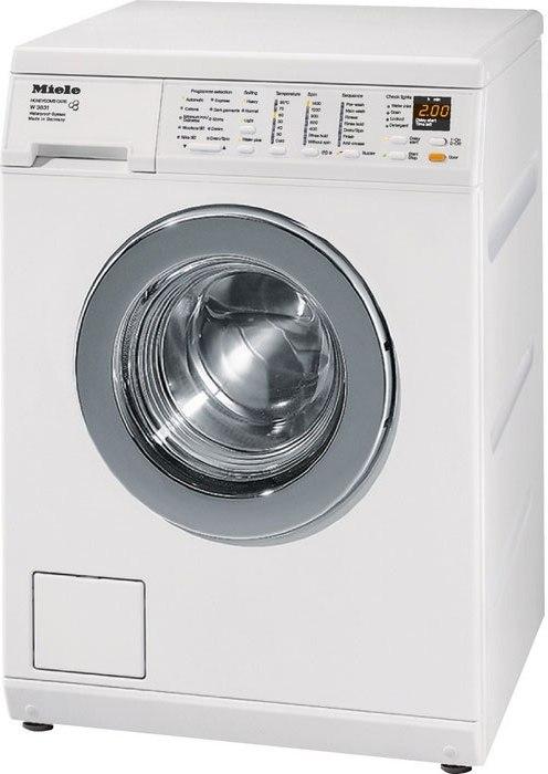 miele wda 110 wcs waschmaschine frontlader a 7 kg lotuswei 1400 upm schontrommel. Black Bedroom Furniture Sets. Home Design Ideas