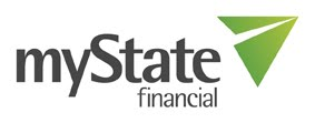 Mystate Financial Personal Loans Reviews