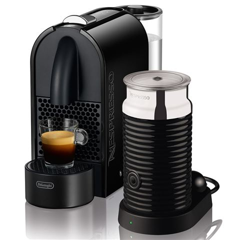 Delonghi Nespresso U Reviews Productreview Com Au