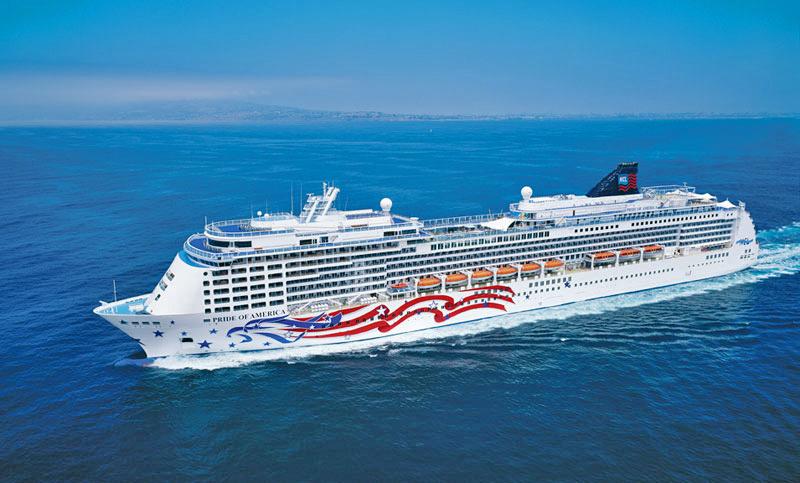 Norwegian Cruise Line Reviews Productreview Com Au
